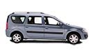 Renault Ларгус